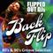 Back Flip Vol 3