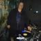 DJ Barry - 17 Janvier 2018