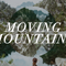 Moving Mountains - Prayer (Audio)