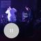 ANDX Radio EP.11 (Tomorrowland Special Episode)