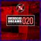 OverSeasDreams EP 020