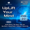 Free Will - UpLift Your Mind 217 (2019-06-11)