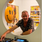 Fatboy Slim - 'Smile High Club' Exhibition Mix