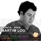 Style Dj - Movin Radio Martim Lou