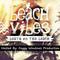 Beach Vibez!