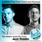BCM Radio Show - 256 Just Kiddin 30m Guest Mix
