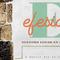 Efesios 1:15-23. Pablo ora por los Efesios. - Audio