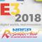 NAGP Resurrection Episode 45: E3 2018 Part I