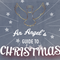 What Angels Long to See – Christmas (1 Peter 1:3-12)