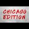 #WhatsHotRod #ChicagoEdition Vol.2