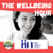 The Wellbeing Hour - 01 MAR 2021