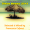 Francesco Cofano - Soulful Prive' presents Disco House 2014