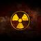 Radioactive Metal Show April 29th