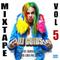 DJ GUIDS MIXTAPE VOL 5