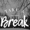 Take A Break 043