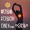 Music Fusion Only aka DJoca - OM