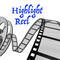 11-4-18 Highlight Reel - A Man Born Blind