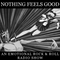 Nothing Feels Good Ep. 19