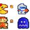 Mario Blocks =O