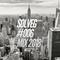 SOLVEG #006 Mix 2018