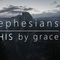 The Shoes of Gospel Readiness