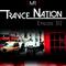 Trance Nation Ep. 312 (11.11.2018)