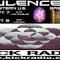 Opulence 036: Feeltrip (ABQ, NM, USA- Deep Bass mix)