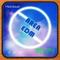 Mix[c]loud - AREA EDM 24