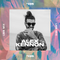 135 - LWE Mix - Alex Kennon