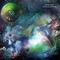 Musical Sphere (Psytrance Progressive Mix Feb 2019)