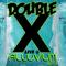 LIVE @Alluvium 2013