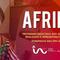 23/09/2018 PROGRAMA AFRIKYA