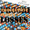 El Marques - Progressive Losses