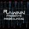 Rawnn - Maxounds 12
