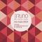 Bruno Mix Maio 2014