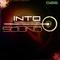 Into Sound 026