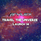 Travel The Universe 14