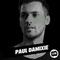 PAUL DAMIXIE @ CFM [1 Mai DJ Ca Altul 2019]