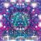 Tonian @ Equinox 2013
