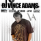 DJ Vince Adams - May 2010 Mature Music Experience Mix - Mature Clean Soul and Hip Hop
