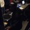 Privacy Radio - Live from Sound Metaphors w/ Detroit in Effect, DJ Di'jital, Textasy
