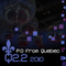 Mix 2010 Q2.2 - PO From Quebec