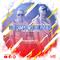 Los Campeones del Pueblo Mix Prod. by Hacker DJ El Elemental M.R - 2019