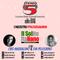 """""""Il Solito Italiano"""" @Ciro Maddaluno -#AdamoEdEva- Radio Stereo 5 - Puntata del 27/10/2016"""