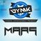 Mixify, Evolved Artists & Dynamik Festival pres - Maas