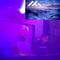 Guest 138 BPM Trance set for the MISSION TRANCE show, Whiskey Bar, Portland, OR, Saturday, July 28th