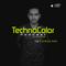 TechnoColor Podcast 150 | Carlos Raw