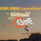 Soul Drug #7 Soul Drug Dancefloor Edition by DoctorSoul