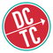 ILLUMINATIONS END DATE, DISNEY+ SHOWS AND MORE - Disney Podcast - Dizney Coast to Coast - Ep. 622