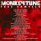 MONKEY TUNE -FREE SAMPLER-
